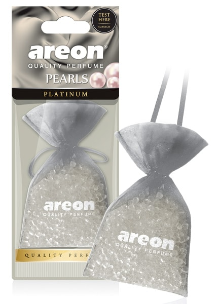 Platinum APL04 – Areon Pearls (pack of 3)