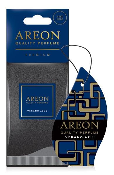 Verano Azul DP01 – Areon Premium