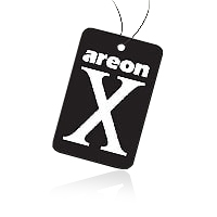 Areon X