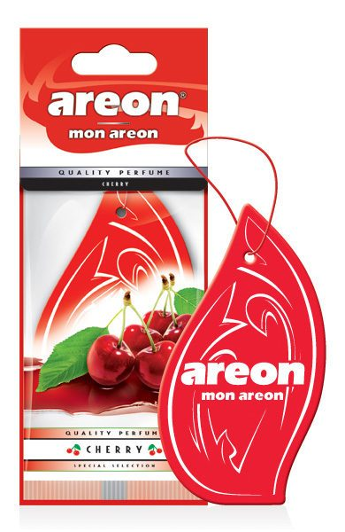 Cherry MA26 – Mon Areon