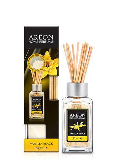 Vanilla Black PS10 – Home Perfume 85ml