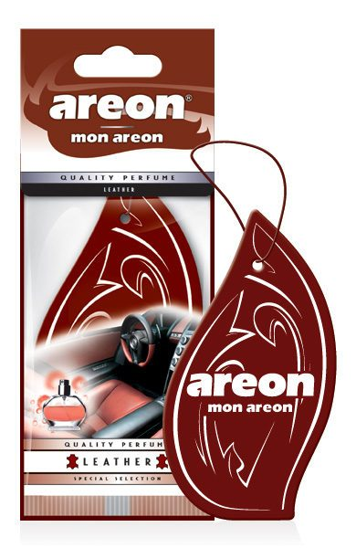 Leather MA03 – Mon Areon (pack of 12)