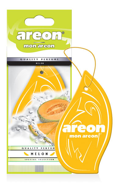 Melon MA13 – Mon Areon (pack of 3)