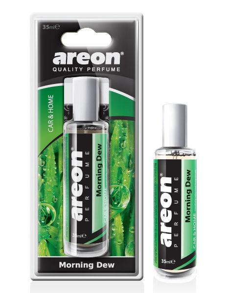 Morning Dew PFB15 – Areon Perfume 35ml Blister