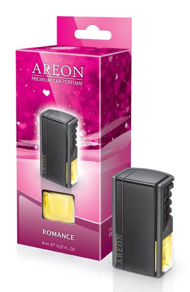 Romance ACP07 – Areon Car