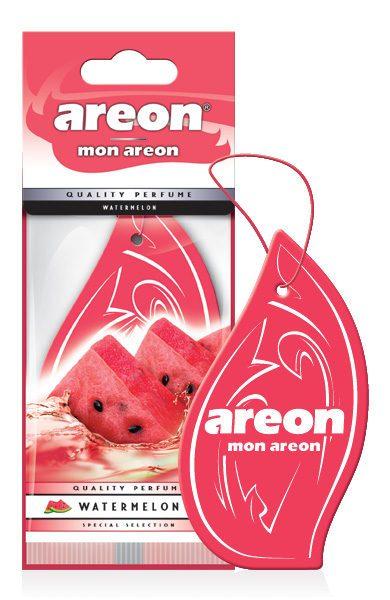 Watermelon MA28 – Areon Mon Hanging Car Air Freshener
