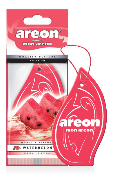 Watermelon MA28 – Mon Areon (pack of 3)