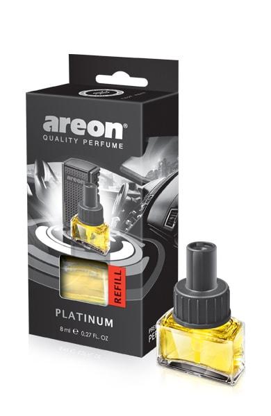 Platinum ACR03 – Areon Car Refills