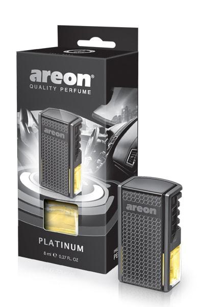 Platinum AC03 – Areon Car
