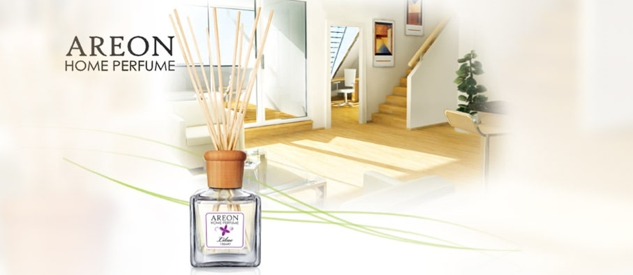Spring Bouquet PS6 – Home Perfume 85ml