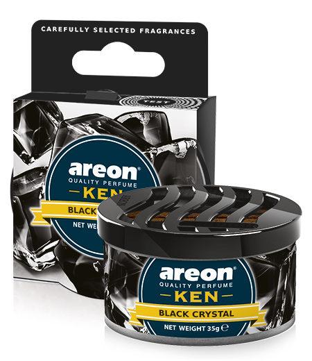 Black Crystal AK04 – Areon Ken