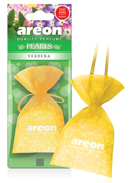 Verbena ABP06 – Areon Pearls (pack of 3)