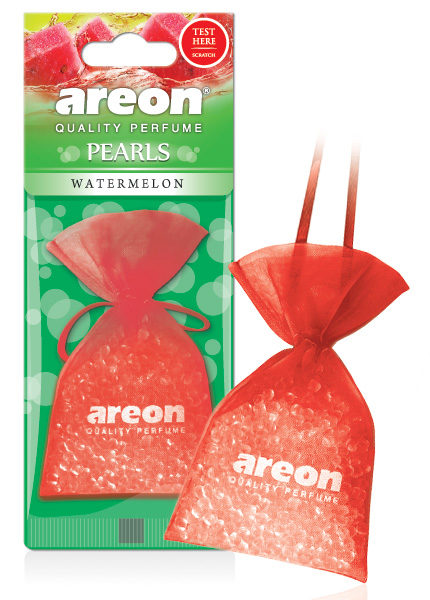 Watermelon ABP11 – Areon Pearls