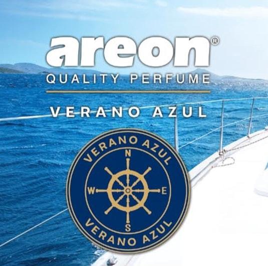 Verano Azul PS9 – Home Perfume 85ml