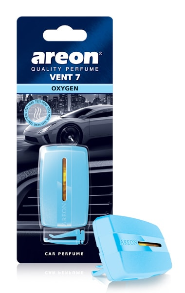 Oxygen V702 – Areon Vent 7