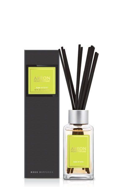 Home Fragrance Reed Diffuser Eau D'ete PSL05