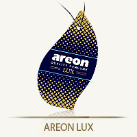 Areon Lux