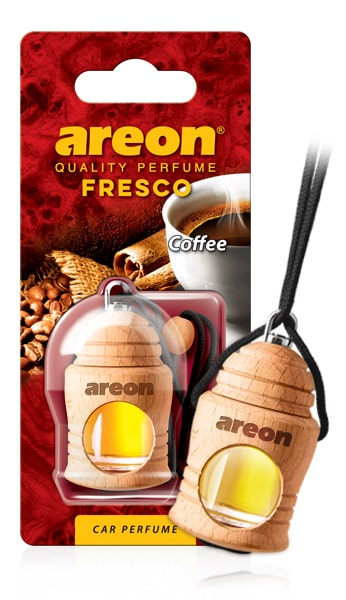 Coffee FRTN27 (pack of 3)