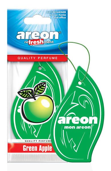 Green Apple MKS03 (pack of 12)