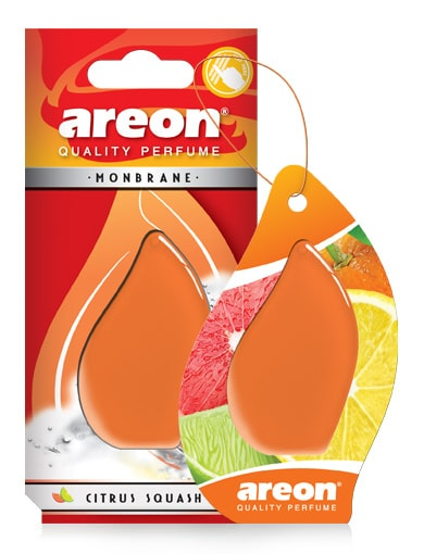 Citrus Squash AMB05 (pack of 12)