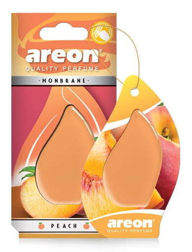 Peach AMB03 (pack of 12)