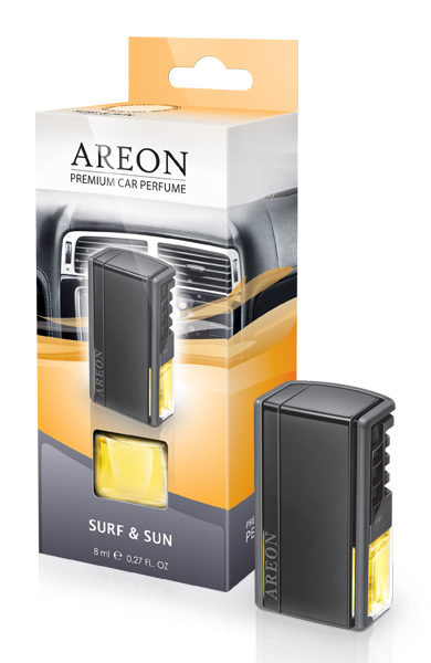Surf & Sun ACP06 (pack of 12)