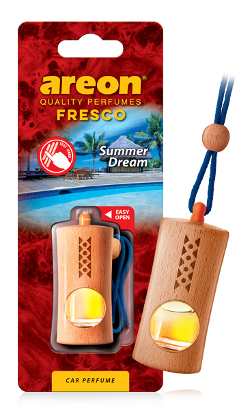 Summer Dream FG10 (pack of 3)