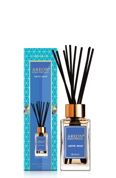 Arctic Road PSM06 – Home Fragrance Reed Diffuser 85ml